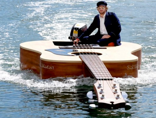 guitarboat1