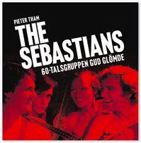 sebastians
