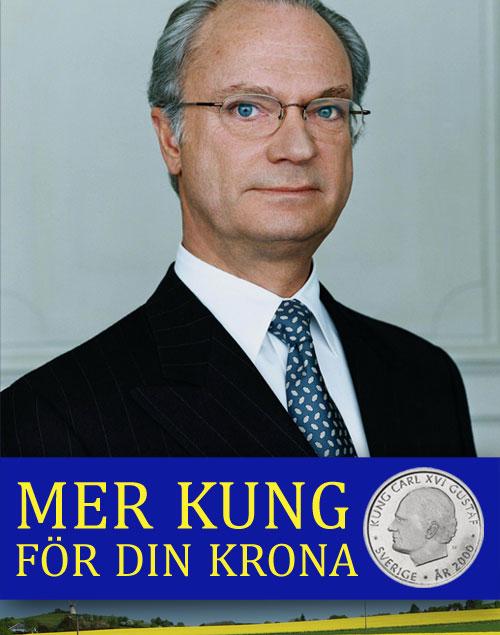 krona2c