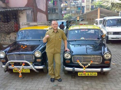 mumbai_redigerad-1