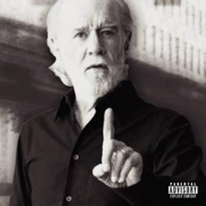 georgecarlin1