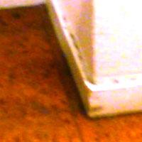 seb20033