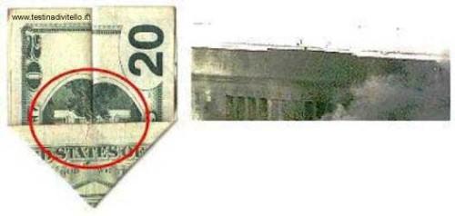 dollar3