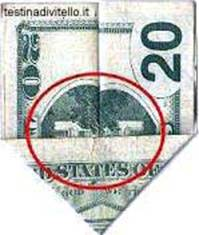 dollar5