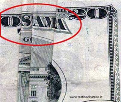 dollar7